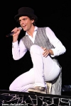 Mika_Arena_Moscow_22