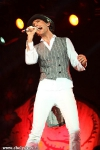 Mika_Arena_Moscow_23