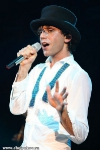 Mika_Arena_Moscow_27