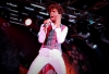 mika_moscow_2010_10
