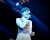 mika_moscow_2010_11