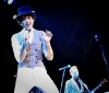mika_moscow_2010_3