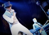mika_moscow_2010_4