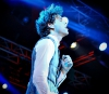 mika_moscow_2010_5