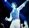 mika_moscow_2010_7