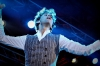 mika_moscow_2010_8