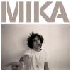 mika_photo_23